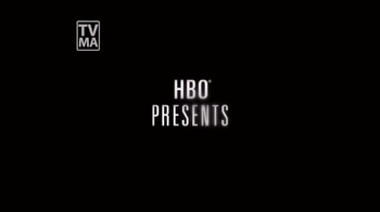 HBO TV Spot, 'The Jinx: The Life and Deaths of Robert Durst' - Thumbnail 1