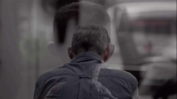 HBO TV Spot, 'The Jinx: The Life and Deaths of Robert Durst' - Thumbnail 5