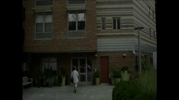 Camba TV Spot, 'Changing Lives in Brooklyn' - Thumbnail 1