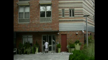 Camba TV Spot, 'Changing Lives in Brooklyn' - Thumbnail 2