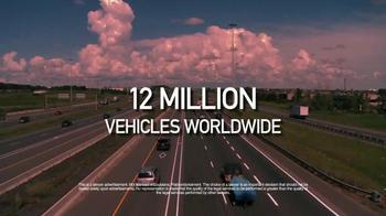 Thomas J. Henry Injury Attorneys TV Spot, 'Vehicle Accidents' - Thumbnail 2