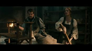 Into the Woods - Alternate Trailer 27