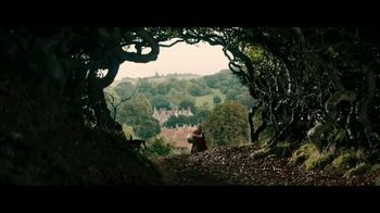 Into the Woods - Alternate Trailer 26
