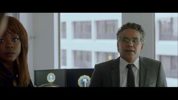 Blackhat - Alternate Trailer 5