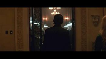 The Gambler - Alternate Trailer 9