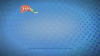 Right Size Health & Nutrition TV Spot, 'Quick 6' - Thumbnail 1