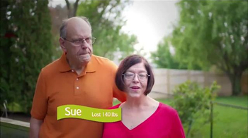 Right Size Health & Nutrition TV Spot, 'Quick 6' - Thumbnail 6