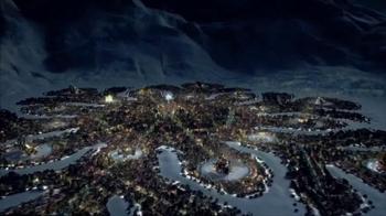 Hallmark TV Spot, 'City of Northpole' - Thumbnail 2