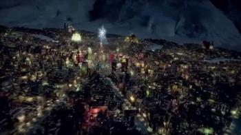 Hallmark TV Spot, 'City of Northpole' - Thumbnail 3