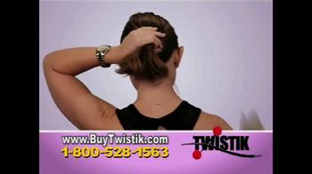 Twistik TV Spot - Thumbnail 2