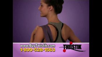 Twistik TV Spot - Thumbnail 3