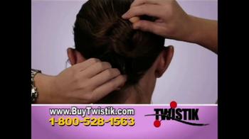 Twistik TV Spot - Thumbnail 4