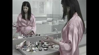 Beautyspin TV Spot, 'Spinning Organizer' - Thumbnail 1