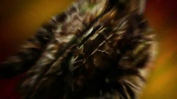 Wildlife Research Center Scent Killer Gold TV Spot, 'Long Lasting' - Thumbnail 5