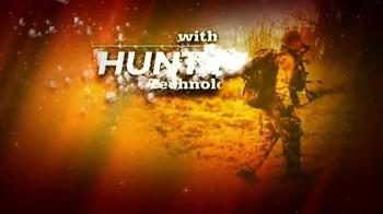 Wildlife Research Center Scent Killer Gold TV Spot, 'Long Lasting' - Thumbnail 8