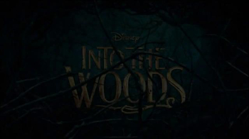 Into the Woods Soundtrack TV Spot - Thumbnail 1
