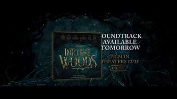 Into the Woods Soundtrack TV Spot - Thumbnail 10