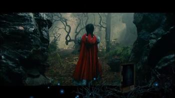 Into the Woods Soundtrack TV Spot - Thumbnail 4