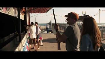 American Sniper - Alternate Trailer 4