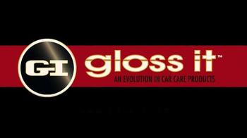 Gloss-It TV Spot - Thumbnail 10