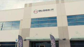 Gloss-It TV Spot - Thumbnail 2