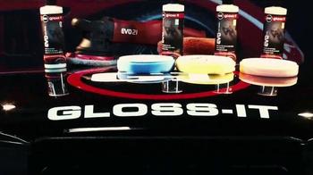 Gloss-It TV Spot - Thumbnail 4