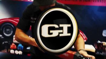 Gloss-It TV Spot - Thumbnail 6
