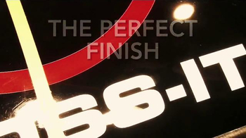 Gloss-It TV Spot - Thumbnail 7