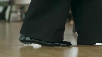 Skechers Slip Resistant TV Spot, 'Restaurante Desastre' [Spanish] - Thumbnail 3