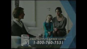 Procera AVH TV Spot, 'Combat Memory Loss' - Thumbnail 1