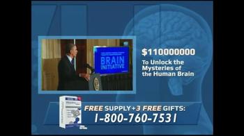 Procera AVH TV Spot, 'Combat Memory Loss' - Thumbnail 2
