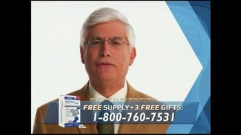 Procera AVH TV Spot, 'Combat Memory Loss'