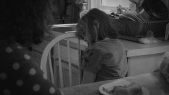 Christian Appalachian Project TV Spot, 'Your Help' Featuring Martin Sheen - Thumbnail 2