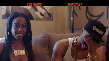 Get Hard - Alternate Trailer 12