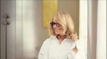 L'Oreal Paris Excellence Age Perfect TV Spot, 'Pick Both' Ft. Diane Keaton - Thumbnail 4