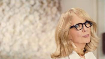 L'Oreal Paris Excellence Age Perfect TV Spot, 'Pick Both' Ft. Diane Keaton - Thumbnail 7