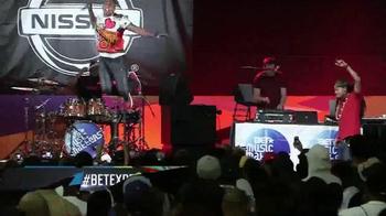 AEG Live TV Spot, '2015 BET Experience at L.A. Live: Live Concerts' - Thumbnail 2