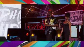 AEG Live TV Spot, '2015 BET Experience at L.A. Live: Live Concerts' - Thumbnail 5