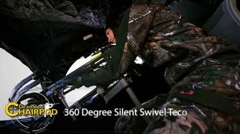 Caldwell DeadShot FieldPod Family TV Spot, 'Achieve True Accuracy' - Thumbnail 5