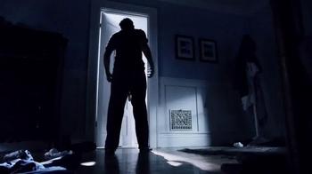 Rohto Cool Max TV Spot, 'Zombie Eyes' - Thumbnail 1