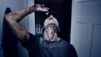 Rohto Cool Max TV Spot, 'Zombie Eyes' - Thumbnail 4