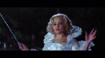 Cinderella - Alternate Trailer 39