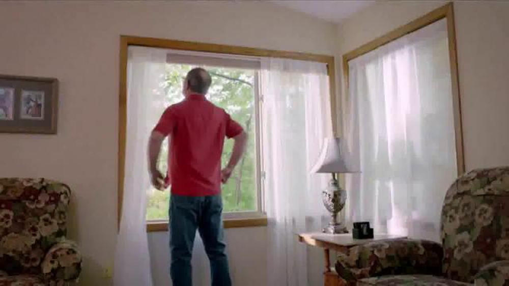 Swiffer Tv Commercial The Tobins Ispot Tv