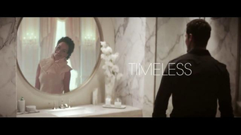 Kohler Artifact Faucets TV Spot, 'Dancing Through Time' Song by Fran Hall - Thumbnail 9