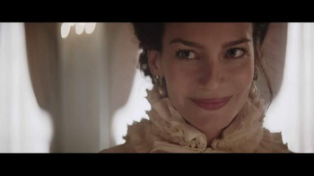 Kohler Artifact Faucets TV Spot, 'Dancing Through Time' Song by Fran Hall - Thumbnail 2