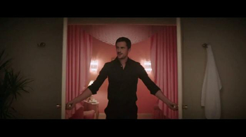 Kohler Artifact Faucets TV Spot, 'Dancing Through Time' Song by Fran Hall - Thumbnail 7