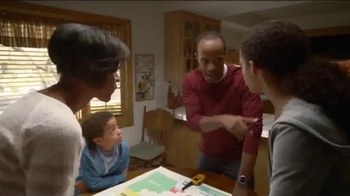 Food Lion, LLC TV Spot, 'No Need for a Plan of Attack' - Thumbnail 2