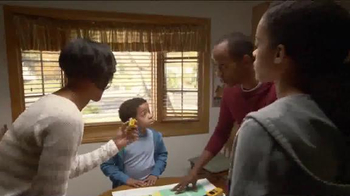 Food Lion, LLC TV Spot, 'No Need for a Plan of Attack' - Thumbnail 3