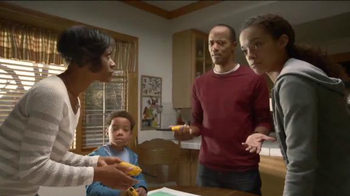 Food Lion, LLC TV Spot, 'No Need for a Plan of Attack' - Thumbnail 6