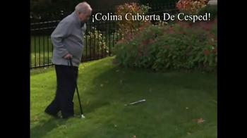 Trusty Cane TV Spot, 'Estabilidad' [Spanish] - Thumbnail 3
